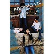 "Brooklyn ""The Reunion"""