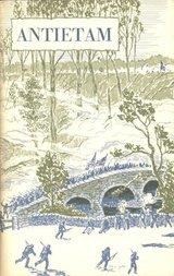 Antietam National Battlefield, Maryland National Park Service Historical Handbook Series No. 31