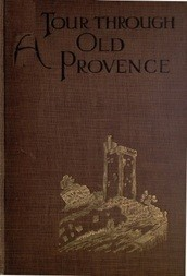 A Tour Through Old Provence