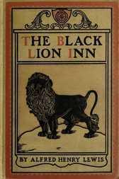 The Black Lion Inn