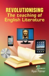 Revolutionising the teaching of English Literature