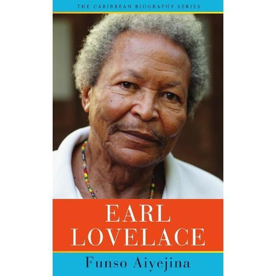a short review of the dragon cant dance a novel by earl lovelace The dragon can't dance, adaptation of his own novel (produced london, 1990) bibliography:  earl lovelace : a bibliography by chezia thompson-cager, in contributions in black studies , 8, 1986-87.