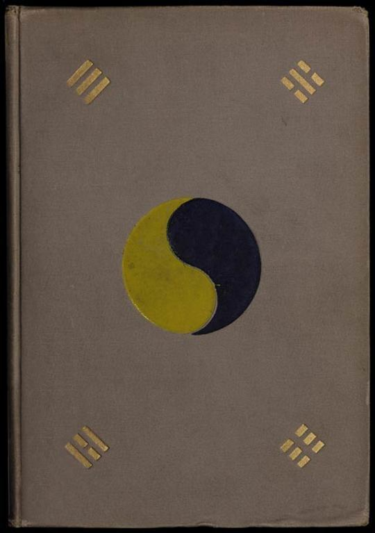 Korean Tales Being a collection of stories translated from the Korean folk lore