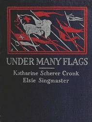 Under Many Flags