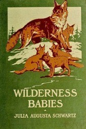 Wilderness Babies