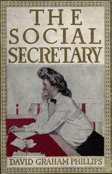 The Social Secretary
