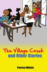 The Village Crook and Other Stories
