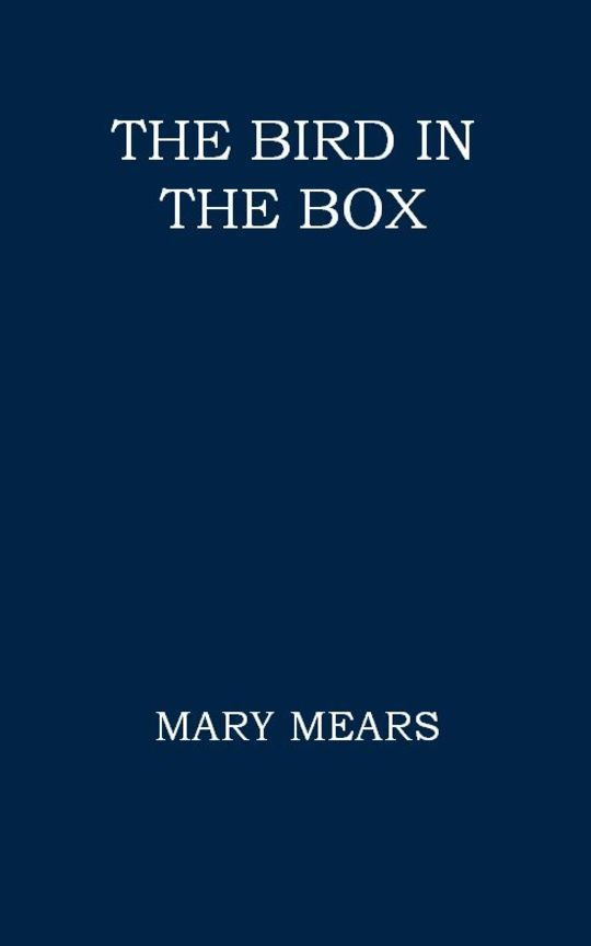 The Bird in the Box