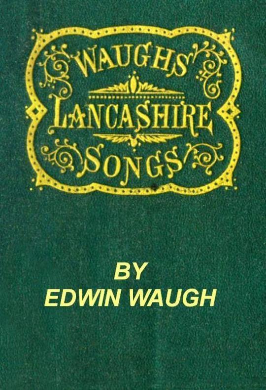 Lancashire Songs