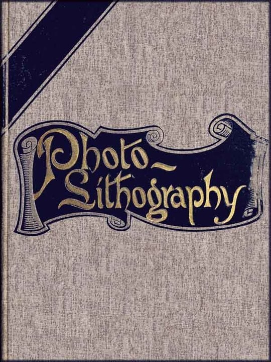 Photo-Lithography