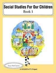 Social Studies For Our Children Book 1