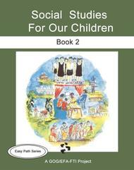 Social Studies For Our Children Book 2