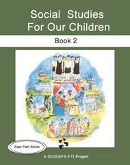 Social Studies For Our Children Book 2