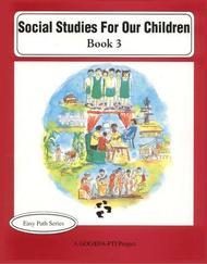 Social Studies For Our Children Book 3