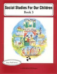 Social Studies For Our Children Book 3