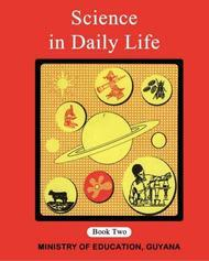 Science in Daily Life Book 2