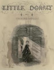 Little Dorrit