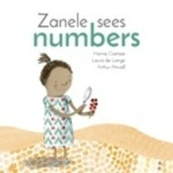 Zanele Sees Numbers