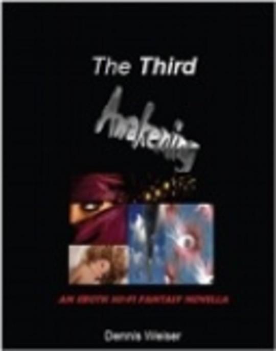 The Third Awakening
