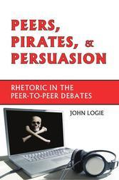 Peers, Pirates, and Persuasion