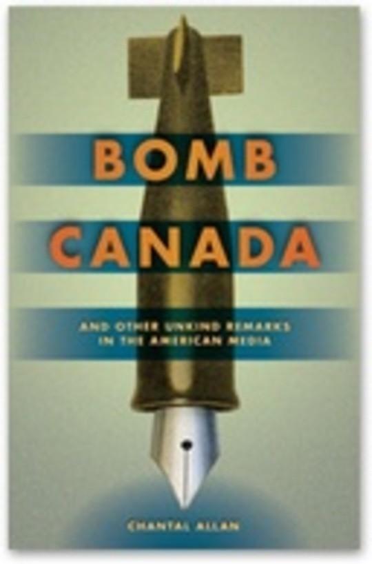 Bomb Canada