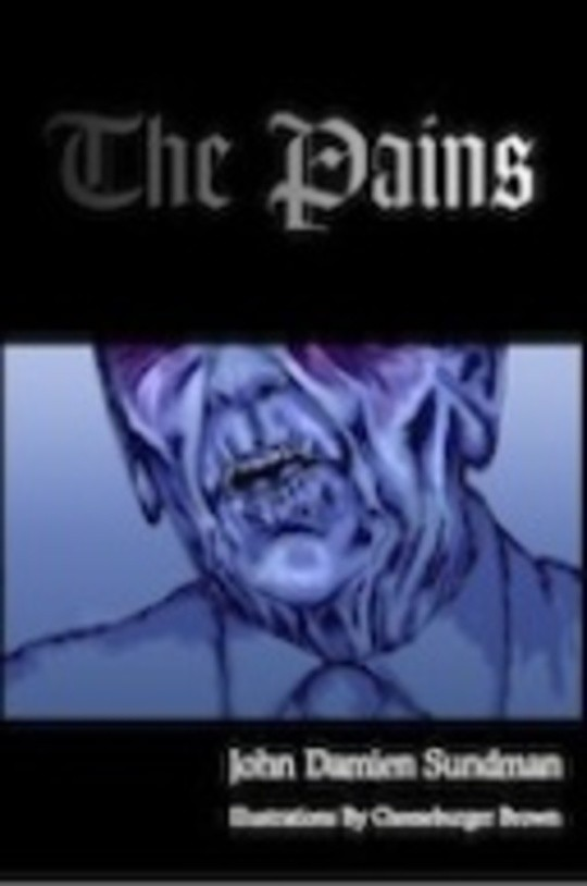 The Pains
