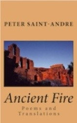Ancient Fire: Poems and Translations