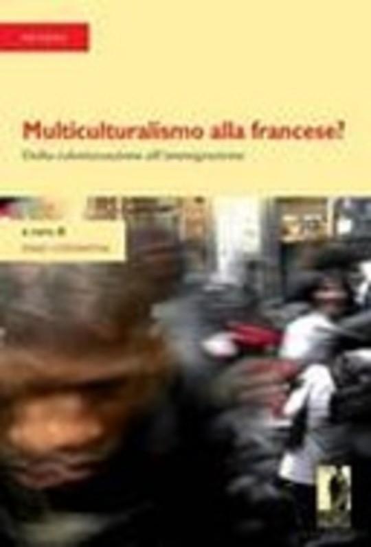 Multiculturalismo alla francese?