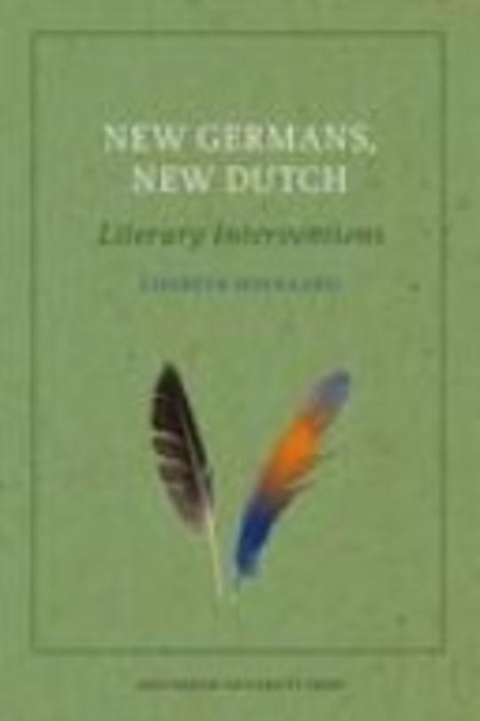 New Germans, New Dutch