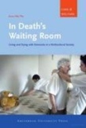In Death's Waiting Room