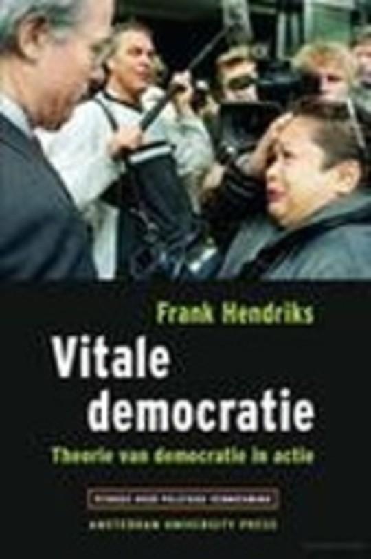 Vitale democratie