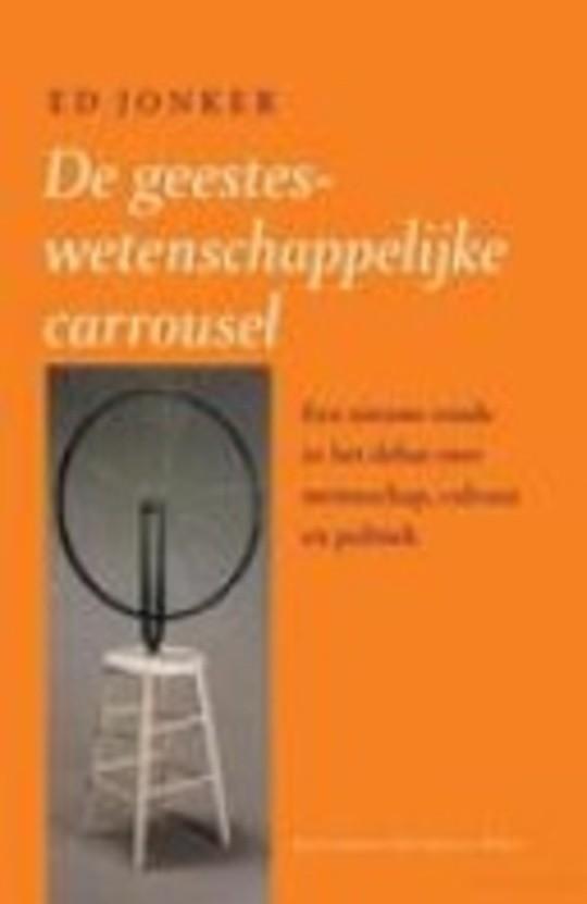De geesteswetenschappelijke carrousel