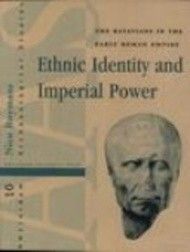 Ethnic Identity and Imperial Power