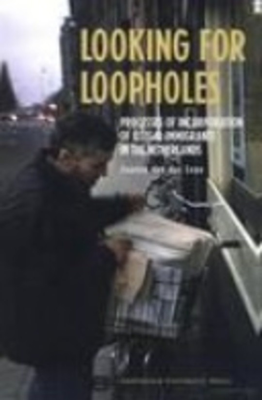 Looking for Loopholes