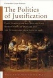 The Politics of Justification