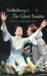 Strindberg's The Ghost Sonata