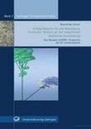 Erfolgsfaktoren für die Beteiligung forstlicher Akteure an der integrierten ländlichen Entwicklung