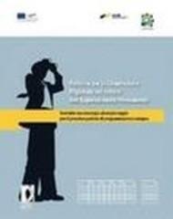 Politiche Per la COoperazione REgionale Nel Settore Dell'Apprendimento Permanente