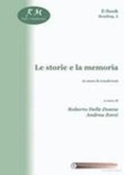 Le storie e la memoria