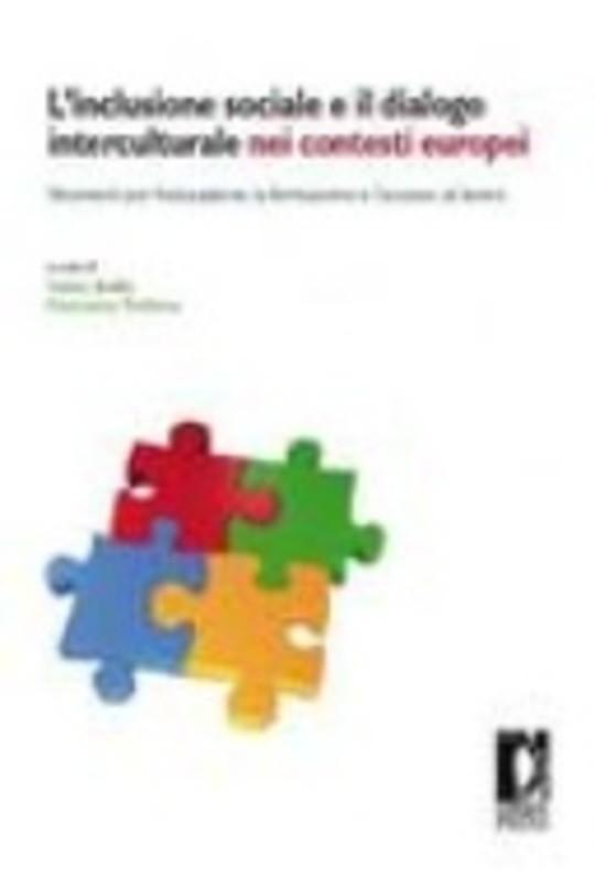 L' inclusione sociale e il dialogo interculturale nei contesti europei