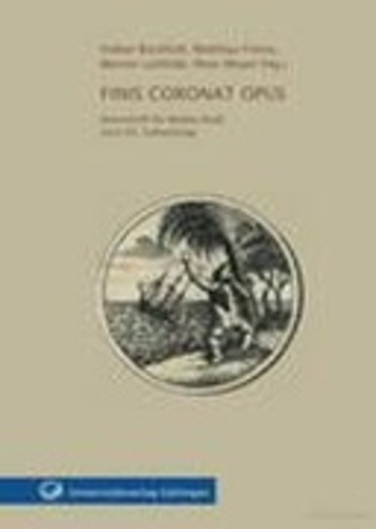 Finis Coronat Opus