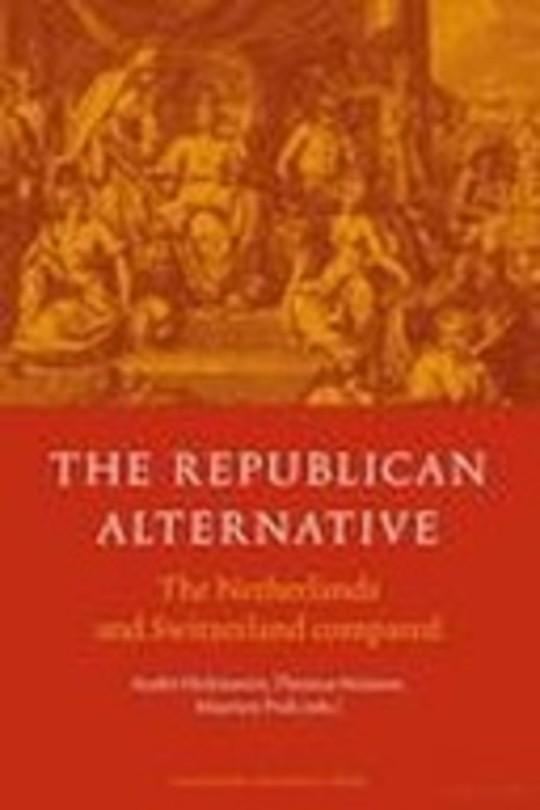 The Republican Alternative