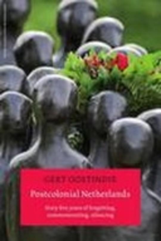 Postcolonial Netherlands