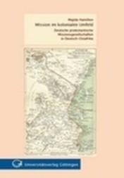 Mission im kolonialen Umfeld