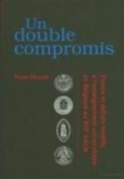 Un double compromis