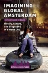 Imagining Global Amsterdam