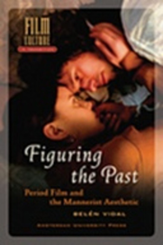 Figuring the Past