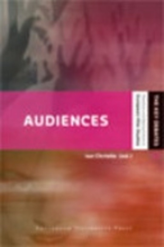 Audiences