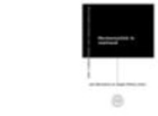Hermeneutiek in veelvoud (CLW 3 Cahier voor Literatuurwetenschap)