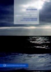 Sea-changes: Melville - Forster - Britten